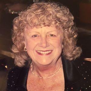 Margaret Ann Bernabei