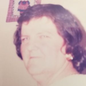 Linda A. Thompson Obituary Photo