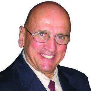 """Eugene C. """"Gene"""" Ceppetelli Obituary Photo"""