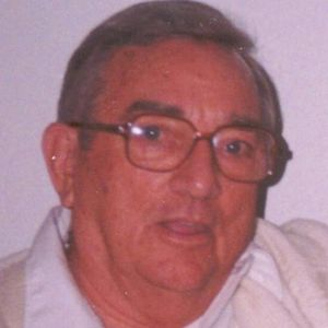 William W. Wrocklage Obituary Photo