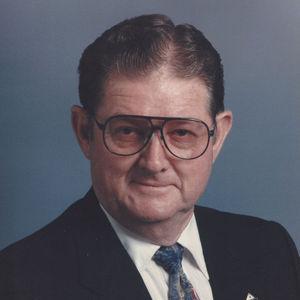 Paul N. LeBleu