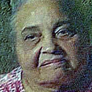 Maximina Santos Rivera