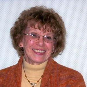 Edwina Rose DeSimone Obituary Photo