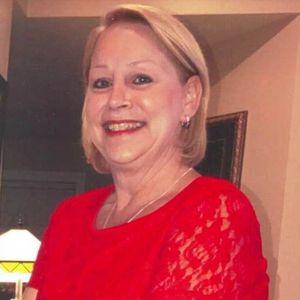Brenda Gail Sweet