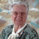 Norma Jean Sumner