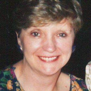 Diane Christine Savage