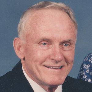 Billy King