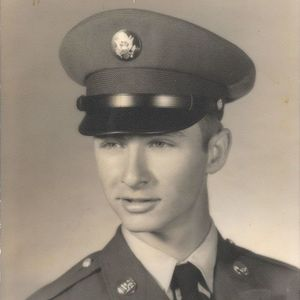 Joseph Eugene Brown, Jr.