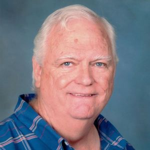 Dennis F. Lawler