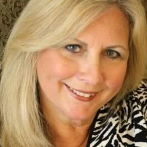 Diane Poss Obituary Photo