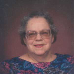 Linda L. Sullivan