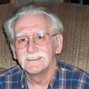 Joel G. Williams Obituary Photo