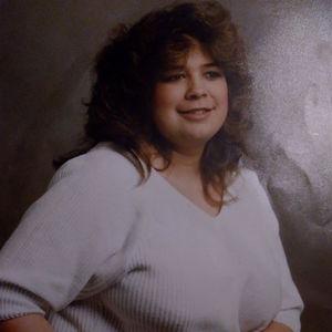 "Melissa Ann ""Missy"" Barfield"