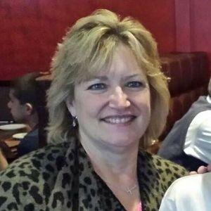 Jeanne M. (Ficcardi) Sauro
