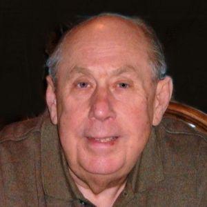 Emery J. Tibbs Obituary Photo