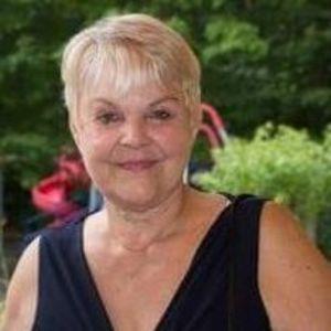 Earleen Kathryn Abraham Obituary Photo