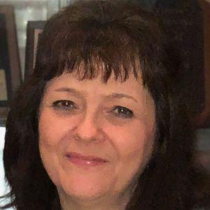 Glenda Baxley Smith