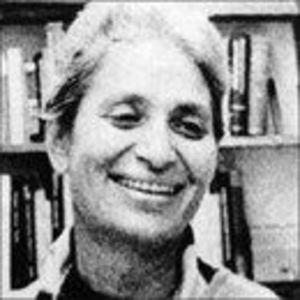 Zella  (Hurwitz) Luria Obituary Photo