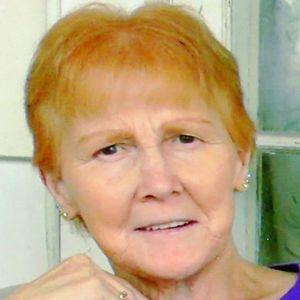 Patricia L. Lovellette