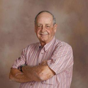 George Rene Loftis