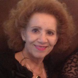 Mrs. Aura Lina  Altamirano