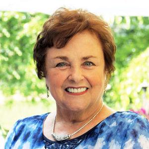 Diana Marie Ayres Obituary Photo