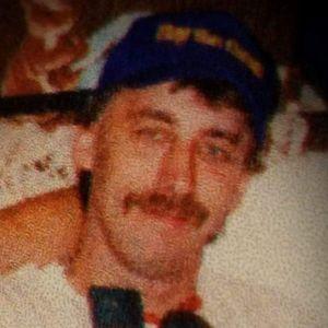 Michael J. Inman