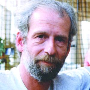 Mr. James F. Kovacevic Obituary Photo