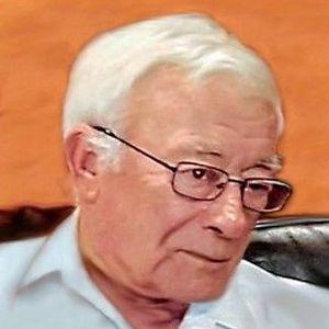 Stanislaw M. Poplawski Obituary Photo