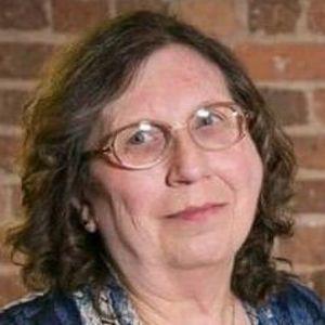 Linda E. Thompson