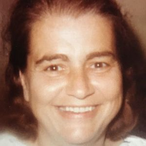 Beverly A. (Smith) Proulx Obituary Photo
