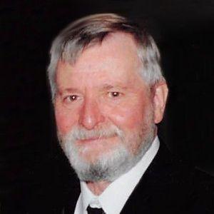 Carl J. Bienkowski Obituary Photo