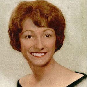 Dana Alice Zumbaugh