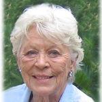 Norma Inez Hightower