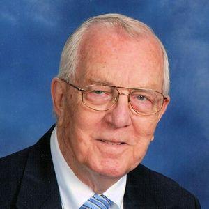 """John """"Jack"""" Rex Harkness"""