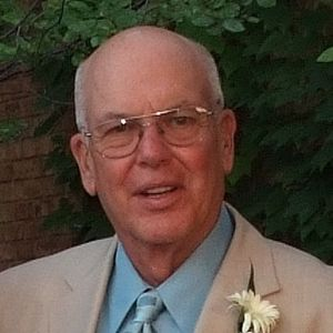 Joseph  R.  Sessions