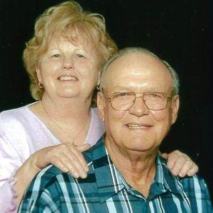 Mrs. Kathleen V. Young Obituary Photo
