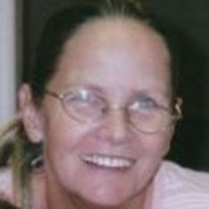 Mrs. Geneva Schmidt