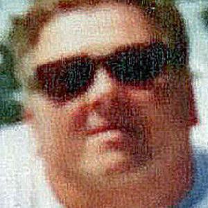 Richard T. Mills