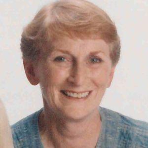 Mrs. Carol Lyn Smith