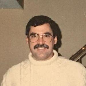 Robert  W. Swain
