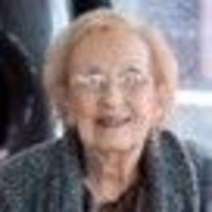 Rose M. Zakar Obituary Photo