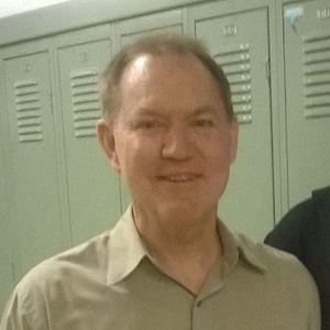 John Kendrick