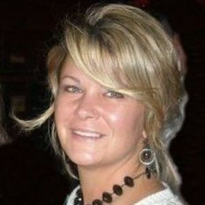 Maureen S. McGowan Obituary Photo