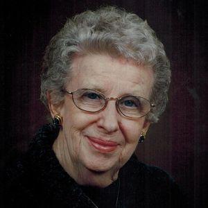 Theresa E. (St. Cyr) Prokos Obituary Photo