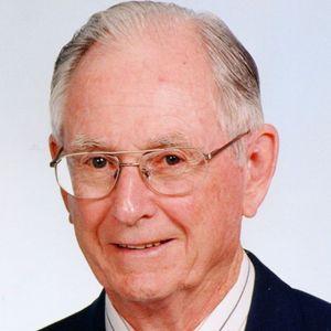 Wayne C. Whisler