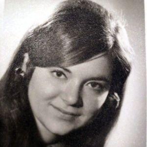 Carolyn Sue Neidhamer