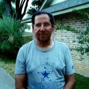 Ralph F. Martinez, Jr.