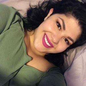 Samantha Danielle Pirollo