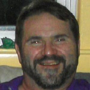 John York Obituary Photo